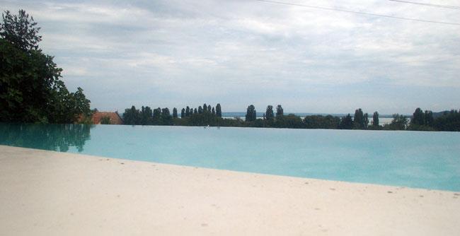 villa-vulcanus-borcode10.jpg