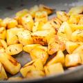 A 10 legjobb főzési praktika