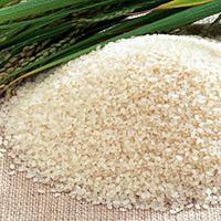A rizsfőzés 7 féle módja