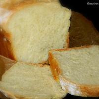 Burgonyás kenyér