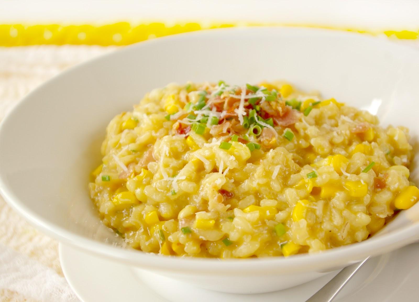 sweet-corn-risotto-1.jpg