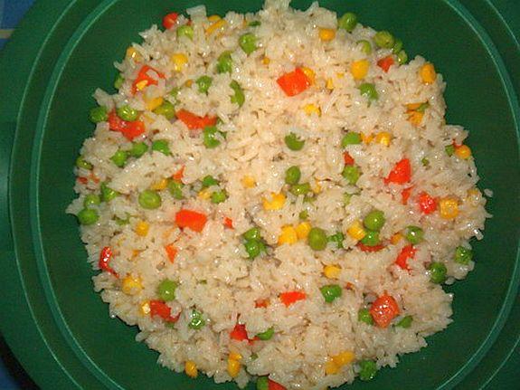 zoldseges-rizs.jpg