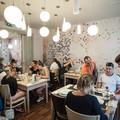 Ízlelő - a családbarát fenntartható étterem