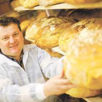 De kérem, hosszú távon úgyis meghalunk, avagy a fenntartható kenyér esete