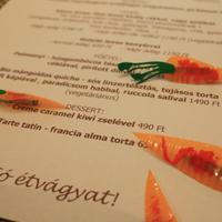 Energiatakarékos izzókat Carrotmoboltunk