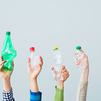 Teszteld PET palack tudásod!