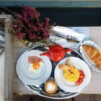 9 hely, ahol tuti nem ketreces tojásból készül az ételed