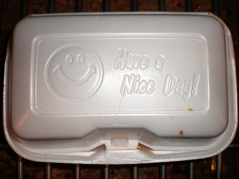 800px-Have_a_Nice_Day!_styrofoam_food_container.JPG