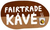 Fair Trade Kávé