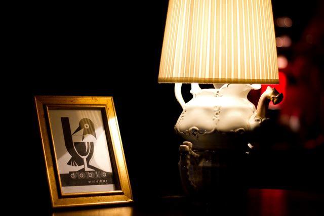 doblo-lampa.jpg