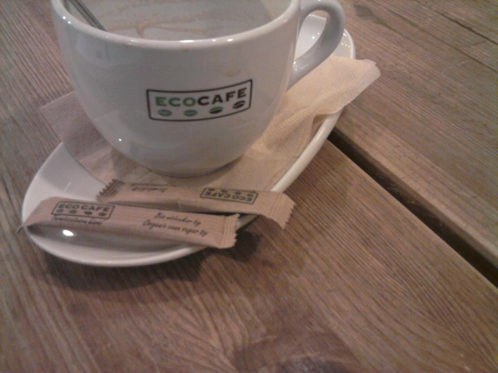ecocafe_5.jpg