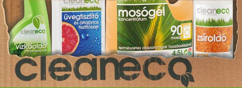 cleaneco termékek_2.JPG