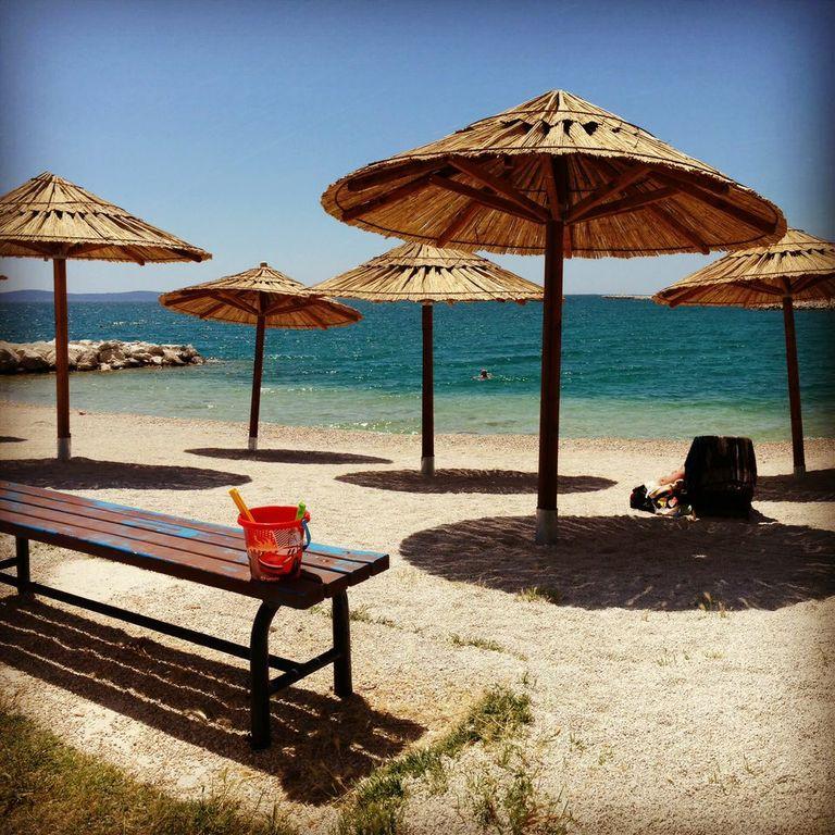 Split_beach2.jpg