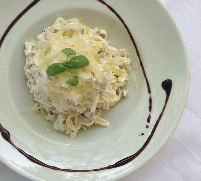 croatian_pasta.jpg