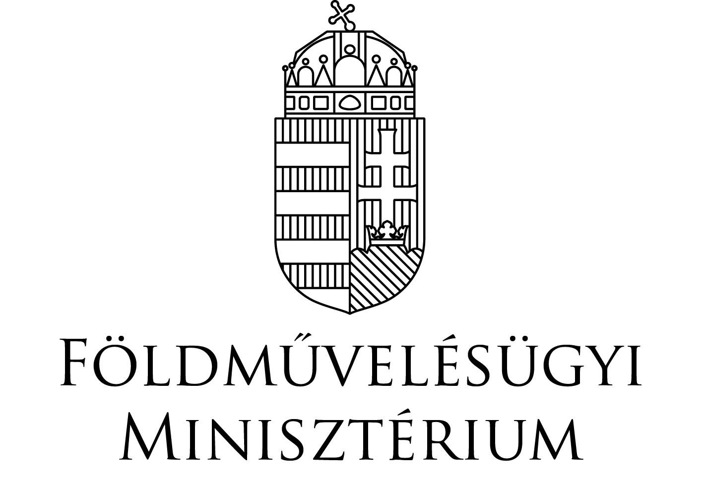 foldmuvelesugyi_miniszterium_logo-fekete.jpg