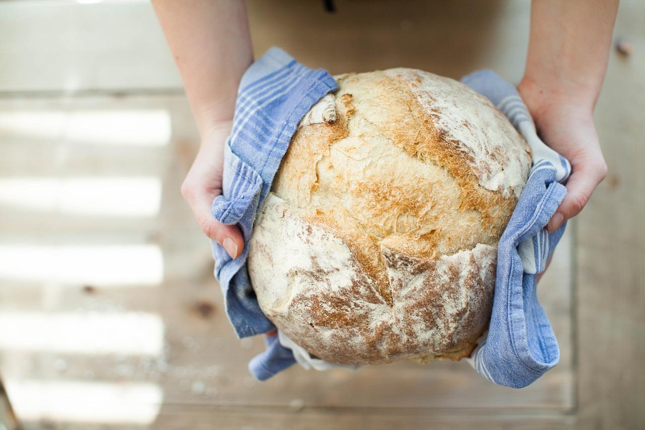 bread-821503_1280_pixabay.jpg