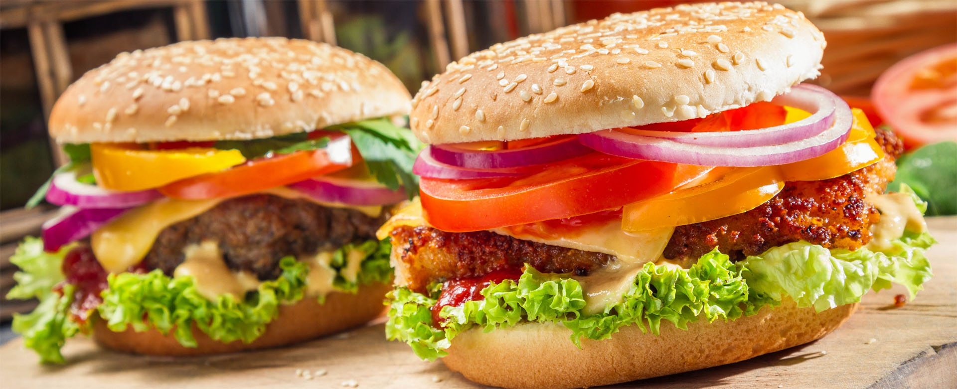 biohamburger.jpg