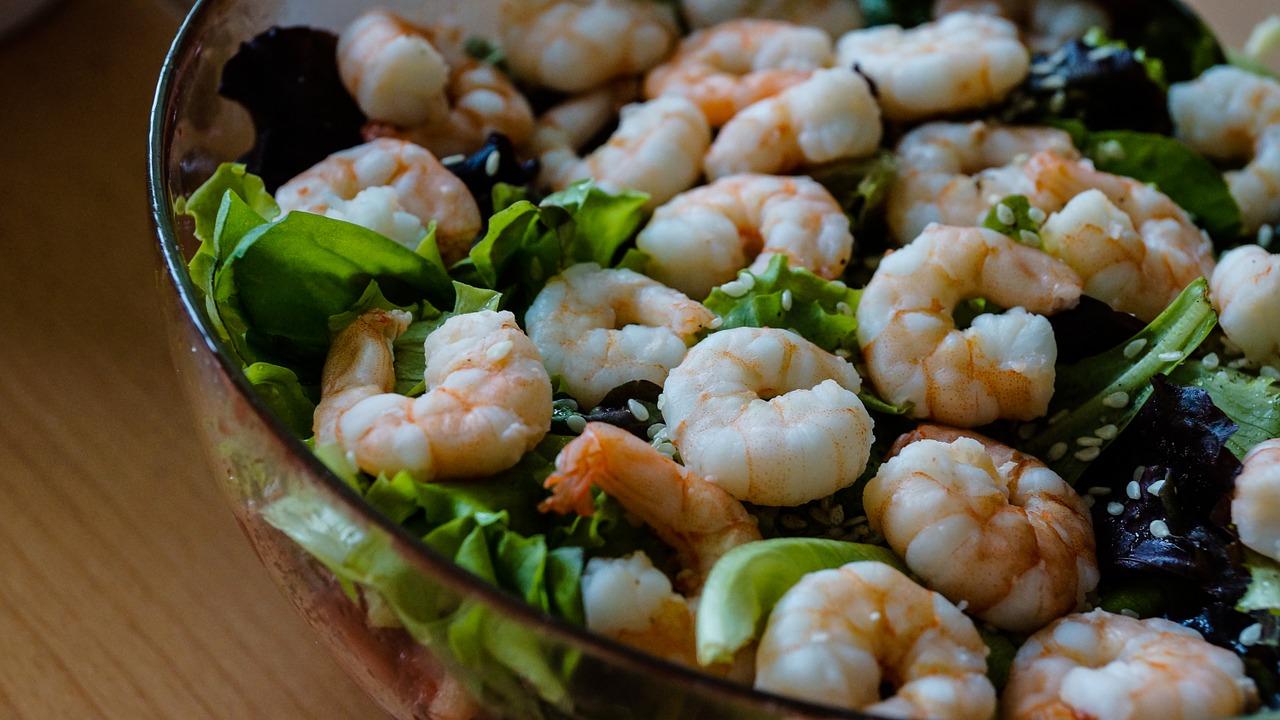 salad-1199720_1280.jpg