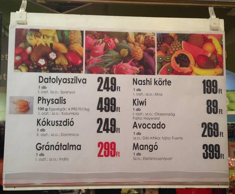 import zöldségek.jpg