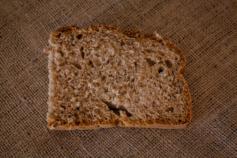 bread-1003564_960_720.jpg