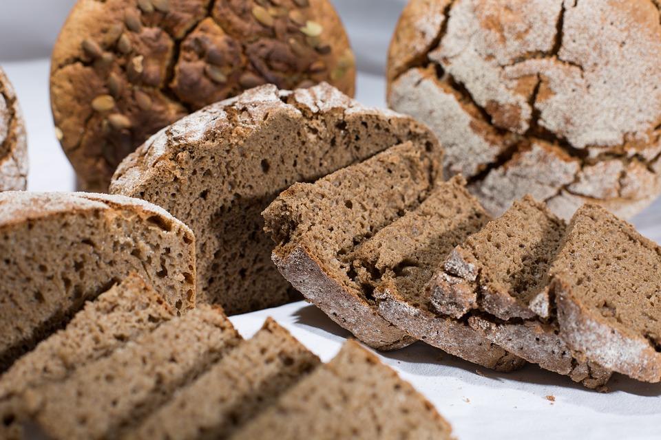 bread-1966551_960_720.jpg