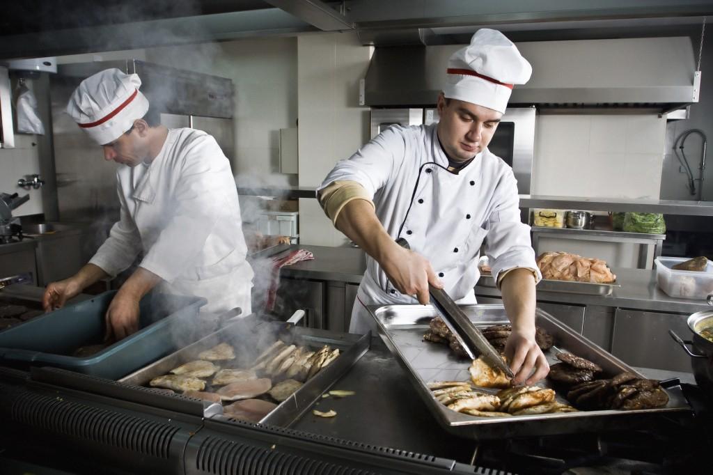 5+1 tipp a konyhatechnológustól vállalkozásod tervezéséhez