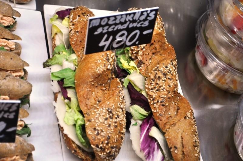 mozzarellás szendvics.jpg