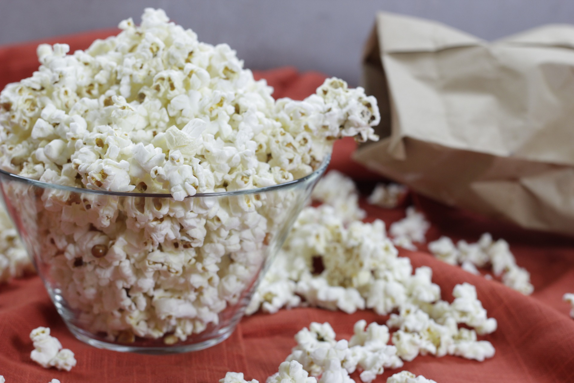 popcorn-782310_1920.jpg