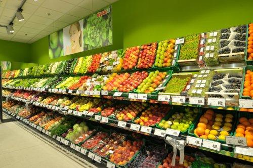 spar_szupermarket_westend.jpg