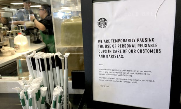 starbucks_guardian.jpg