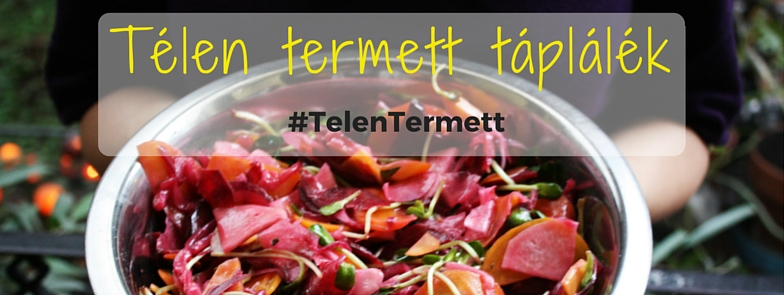 copy_of_telen_termett_taplalek.jpg