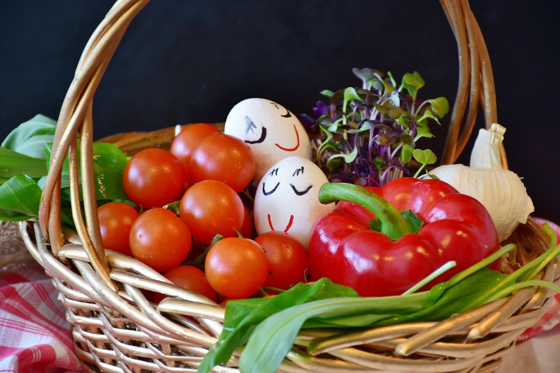 vegetables-2179805_1920.jpg