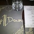 DiningCity Étterem Hét: Up&Down kritika