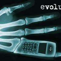 EVOLÚCIÓ 2009.