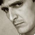 Séfek a Sous-Vide-ról 12. rész-Asztalos István, a NEK elnöke