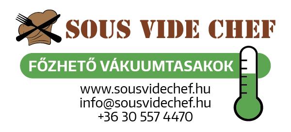 84071923_sous_vide_chef_dobozzaro_cimke_09112015.jpg
