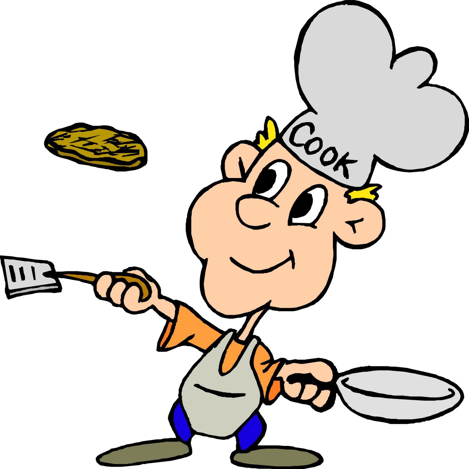 c9ecd794f527a6f8bfafeec16ea5e5f6_breakfast-elementary-school-cook-clipart_1600-1600.jpeg
