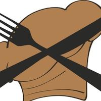 Robin Hood utolsó vacsorája