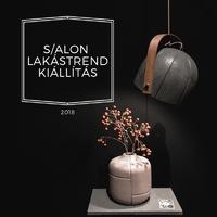 SALON - lakástrend kiállítás