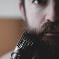 Karácsonyi ajándéktipp szakállasoknak