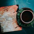 Kortyolj koktélt varázslatos legendák és mítoszok között!