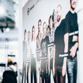 Magyar kreatív dizájnereket támogat a szintén magyar FEELMOJO