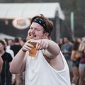 SZIGET 2018 NAGYKÉP + UNOFFICIAL AFTERMOVIE