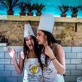 Budapest Makery - A szerelmes hobbiszakácsok találkozóhelye