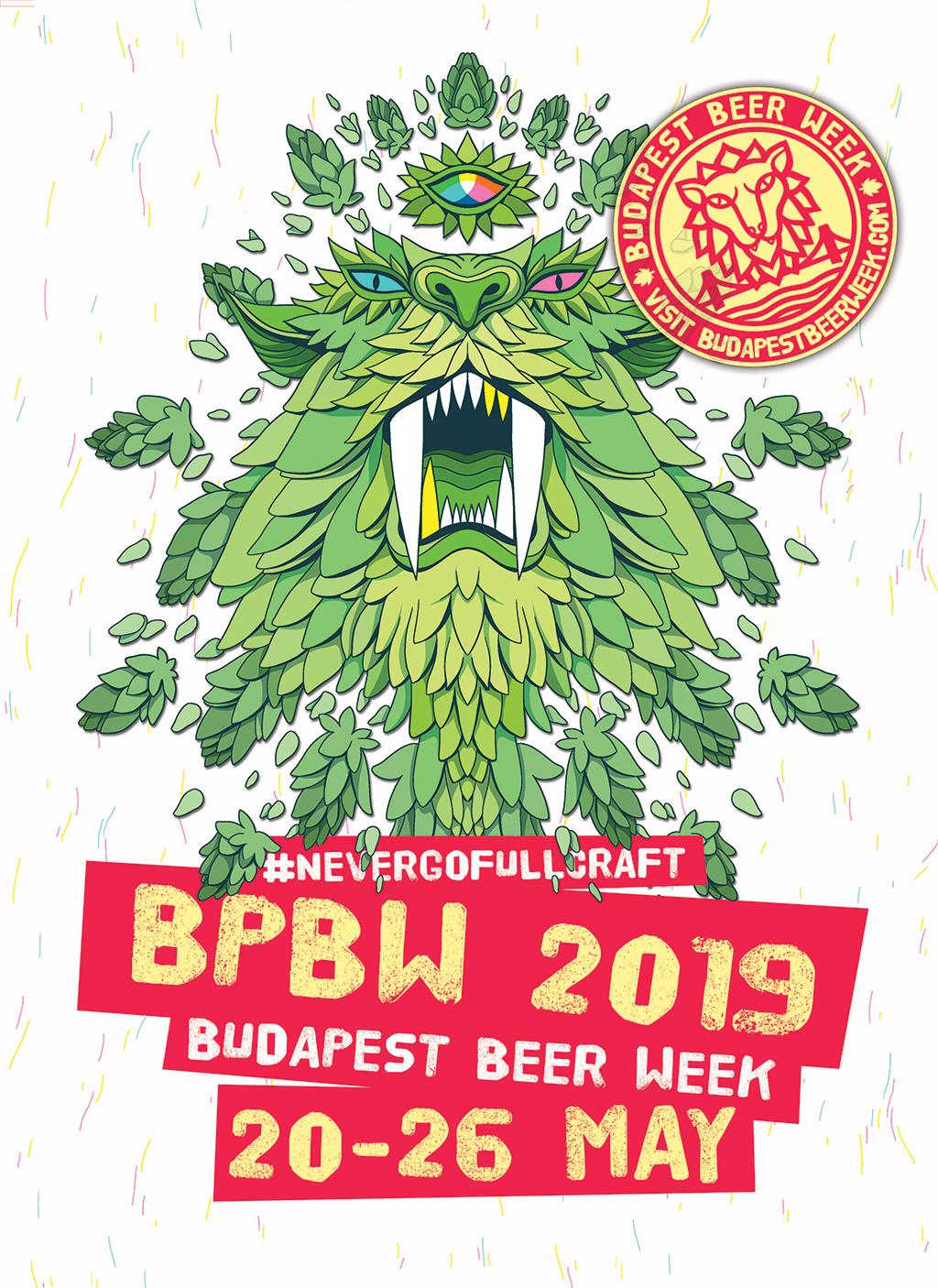 bpbw-cover.jpg