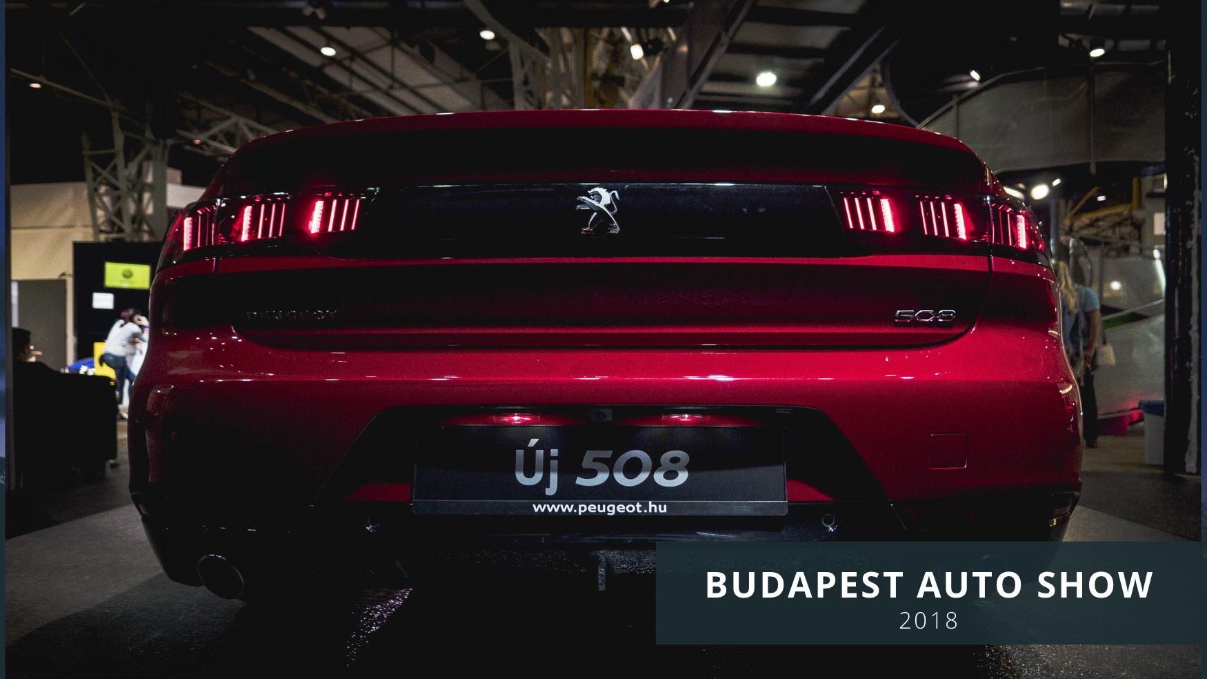 budapest_auto_show_04.jpg