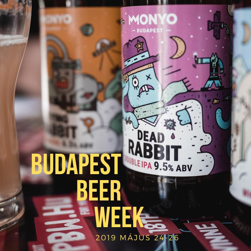budapest_beer_week.png