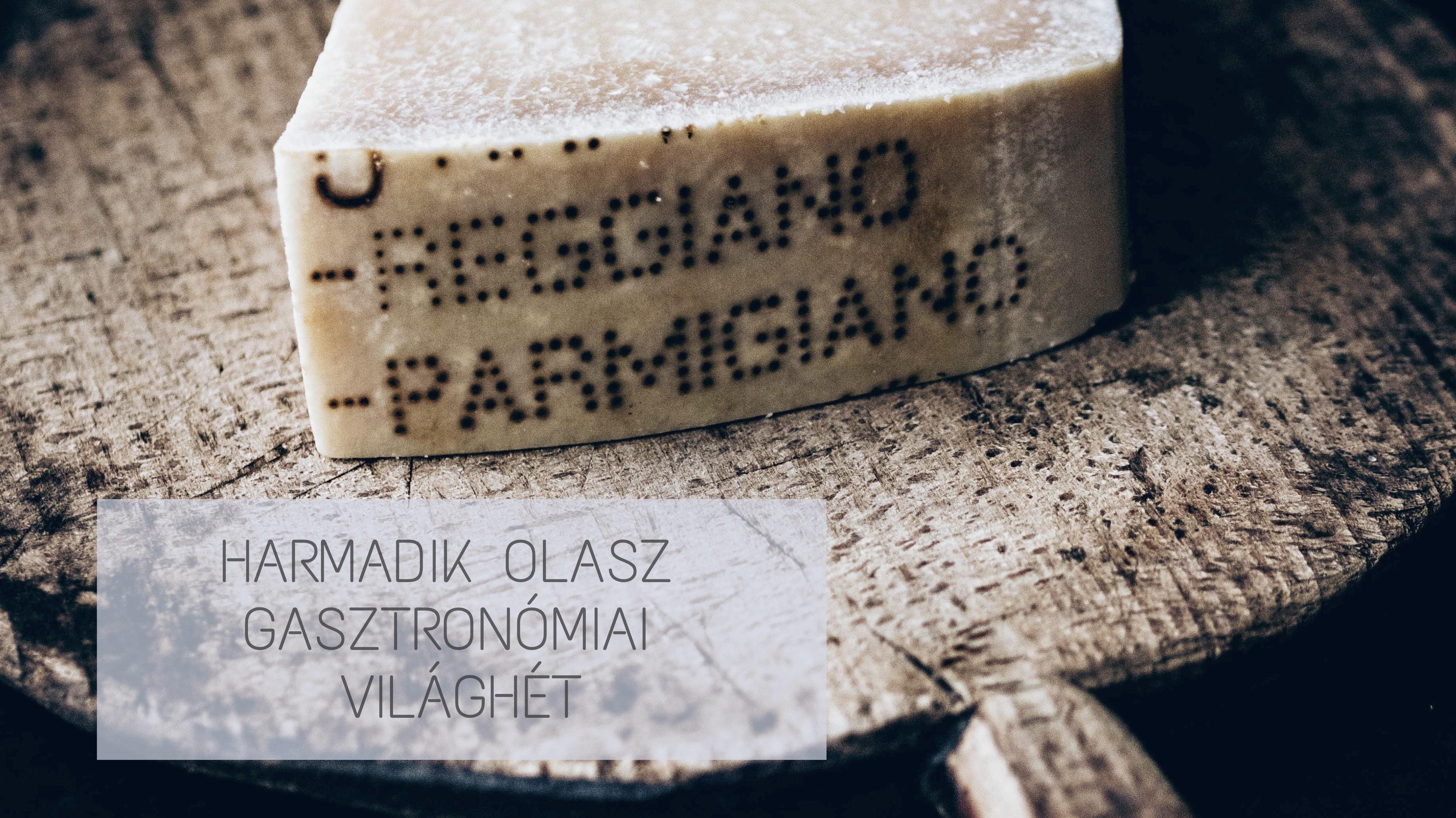 olasz_gasztro_01.jpg