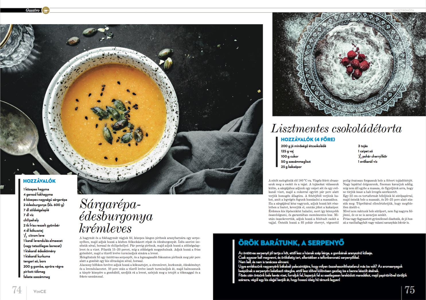 vince_magazin_2.jpg