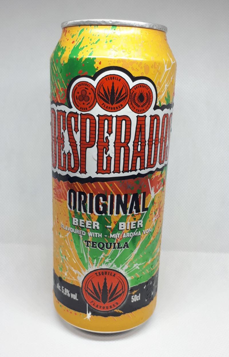desperados_original.jpg